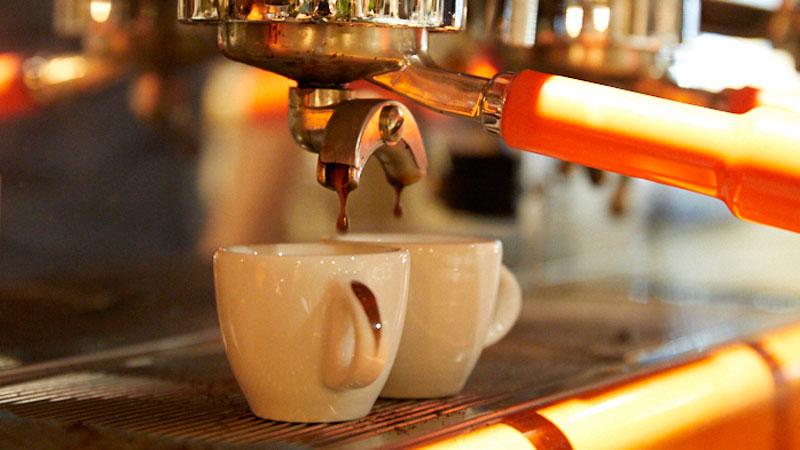 Fondente Roncade - caffe Torrefazione Giamaica